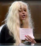 Amanda Bynes has been on an involuntary psychiatric hold at Las Encinas hospital in California