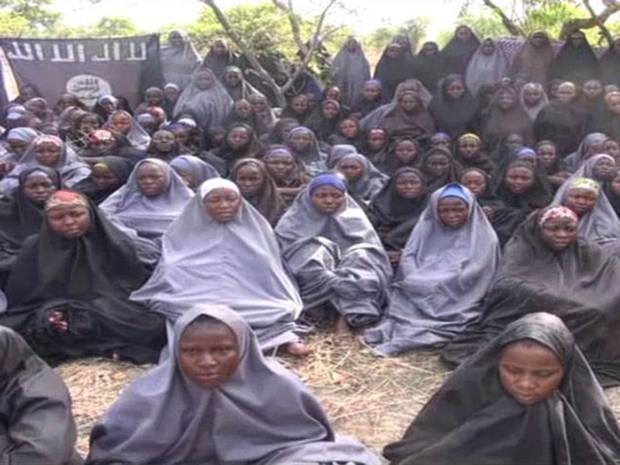 Boko Haram sparked global outrage six months ago by abducting more than 200 schoolgirls in Nigeria