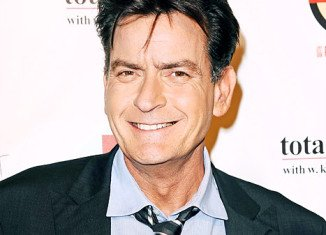 Charlie Sheen is being sued by the dental technician after punching her in the chest during an office visit