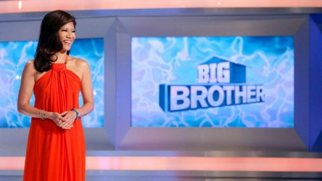 China is launching its own version of Big Brother, with the housemates' exploits to be broadcast on popular video site Youku Tudou