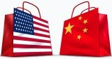 China overtakes the USA as the world's largest economy in 2014