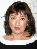 Elizabeth Pena was known for her roles in Lone Star, Rush Hour