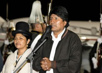 http://www.bellenews.com/wp-content/uploads/2014/10/Evo-Morales-has-overseen-strong-economic-growth-since-taking-office-in-2006-326x235.jpg