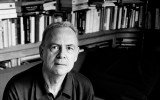 French writer Patrick Modiano has won the Nobel Prize in literature for 2014