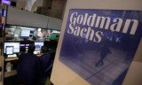 Goldman Sachs has reported a 50 percent jump in profit in Q3 2014 after a sudden jolt in bond market activity helped boost revenues