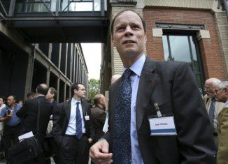 Jean Tirole has won the 2014 Nobel Prize in Economic Sciences for his work on market power and regulation