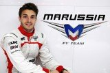 Jules Bianchi has undergone surgery after suffering a severe head injury in a crash at the Japanese Grand Prix