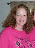 Kaci Hickox returned to the US from Liberia on October 24, landing at Newark International Airport