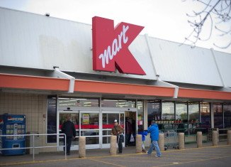 Kmart has become the latest victim of hacker attacks on retailers