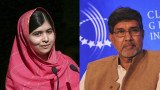 Malala Yousafzai and Kailash Satyarthi have jointly won the Nobel Peace Prize for 2014