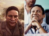Manuel Noriega had tried to sue Activision after a character based on him featured in the title Black Ops II