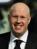 Matt Lucas will host this year's International Emmy Awards ceremony in New York