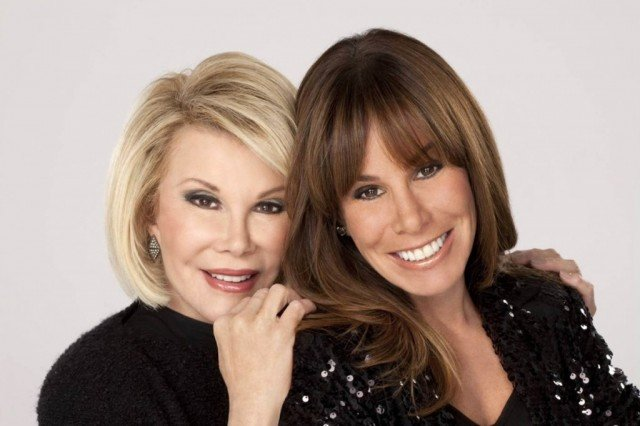 Melissa Rivers has hired a law firm to investigate the circumstances around her mother's death