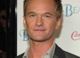 Neil Patrick Harris has announced he will host the 87th Academy Awards on February 22, 2015