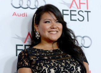 Police searching for missing Misty Upham in Washington have found a body they believe to be hers