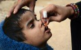 Polio cases in Pakistan have hit the highest number in 14 years, with health officials blaming the rise on attacks on immunization teams