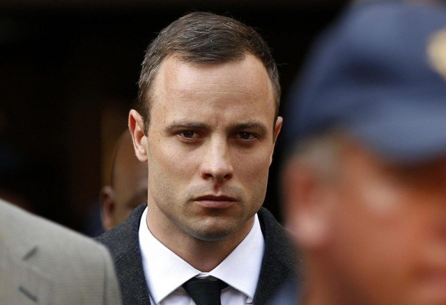 Prosecutors are going to appeal against the conviction and sentence given to Oscar Pistorius for killing Reeva Steenkamp