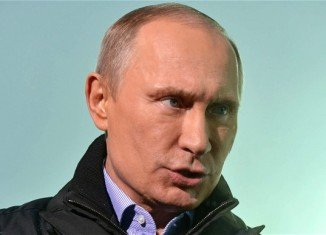 Recent reports claim that Russian President Vladimir Putin might be suffering from either spine or pancreas cancer