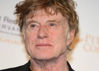 Robert Redford's career highlights will be celebrated at a gala in New York in April 2015