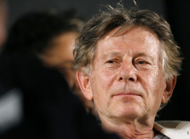 Roman Polanski has been freed in Poland after being questioned by prosecutors