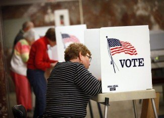 Texas can use its controversial new voter ID law for the November election