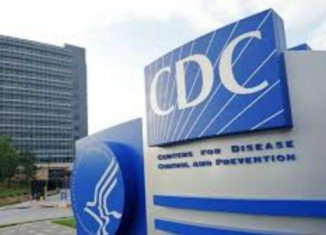 The CDC will issue new guidelines for healthcare workers handling Ebola patients