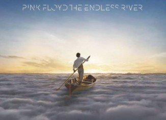 The Endless River will be Pink Floyd's final LP