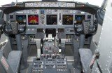 The FAA has ordered airlines to replace or modify the cockpit display units fitted to hundreds of Boeing jets