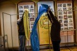 Ukraine is holding snap elections for a new parliament