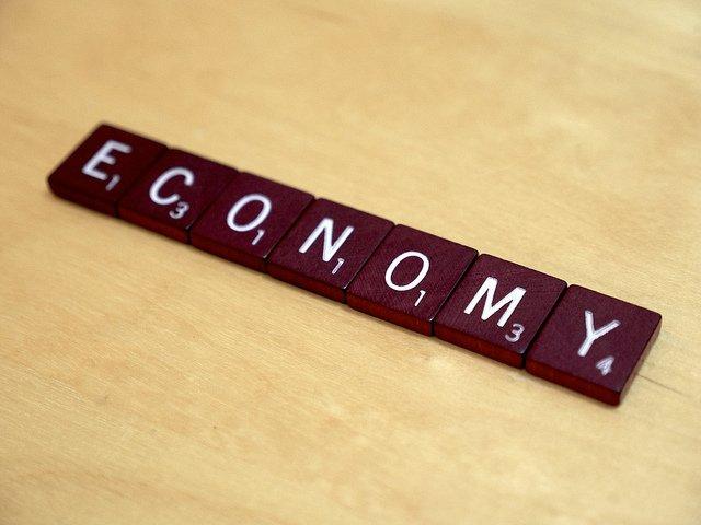 uk-economy