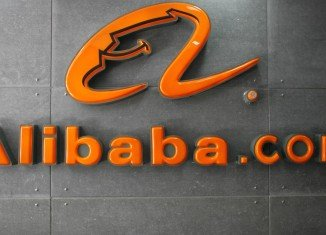 Alibaba considers issuing first US bond sale