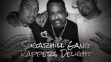Big Bank Hank, real name Henry Jackson, formed the Sugarhill Gang with Master Gee and Wonder Mic