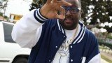 Big Paybacc was affiliated with former G-Unit artist Spider Loc