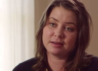 Brittany Maynard suffered from a terminal brain cancer
