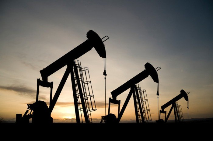 Crude-oil-prices-have-reached-a-four-yea