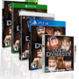 Duck Dynasty video game available at low price for Black Friday