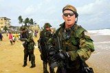 Ex-Navy SEAL Robert O'Neill has confirmed to the Washington Post that he fired the shot that killed Osama bin Laden