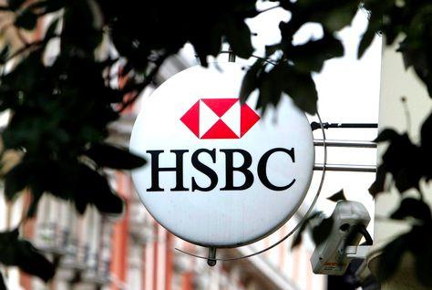 HSBC Tax evasion photo