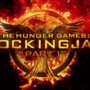 The Hunger Games: Mockingjay – Part 1 tops US box office with $123 million