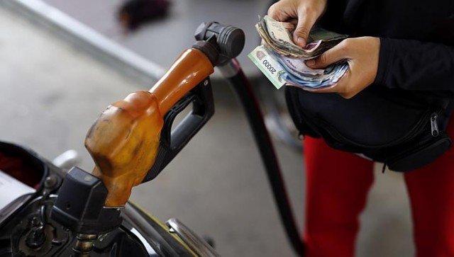Indonesia fuel prices 640x363 photo