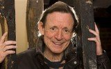 Jack Bruce died on October 25 as a result of liver disease