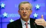 Jean-Claude Juncker has denied allegations he encouraged tax avoidance when he was Luxembourg's prime minister