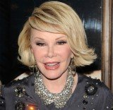 Joan Rivers died on September 4 of brain damage brought on by lack of oxygen