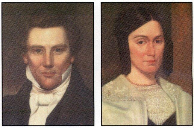 essays over polygamy