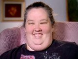 June Shannon will not be getting her full salary from TLC for the un-aired season of Here Comes Honey Boo Boo