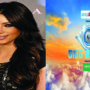 Bigg Boss: Kim Kardashian to join Big Brother India