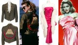 Madonna's collection of dresses and outfits has topped Julien's celebrity auction in Beverly Hills raising $3.2 million
