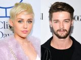 Patrick Schwarzenegger and Miley Cyrus went on several dates together in 2011