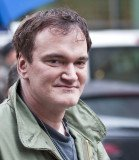 Quentin Tarantino has announced he will retire after completing his 10th film