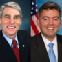 Midterm elections 2014: Cory Gardner vs. Mark Udall in Colorado